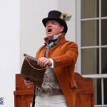 Hamilton Town Crier Competition Bermuda April 20 2017 (149)