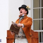 Hamilton Town Crier Competition Bermuda April 20 2017 (150)