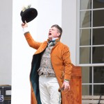 Hamilton Town Crier Competition Bermuda April 20 2017 (153)
