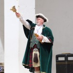Hamilton Town Crier Competition Bermuda April 20 2017 (156)