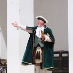 Hamilton Town Crier Competition Bermuda April 20 2017 (159)