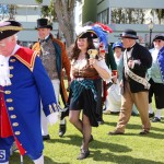 Hamilton Town Crier Competition Bermuda April 20 2017 (16)
