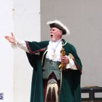 Hamilton Town Crier Competition Bermuda April 20 2017 (161)