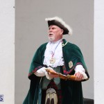 Hamilton Town Crier Competition Bermuda April 20 2017 (162)