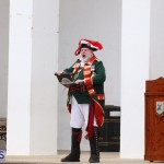 Hamilton Town Crier Competition Bermuda April 20 2017 (167)
