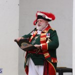 Hamilton Town Crier Competition Bermuda April 20 2017 (169)