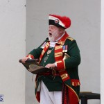 Hamilton Town Crier Competition Bermuda April 20 2017 (170)
