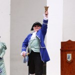 Hamilton Town Crier Competition Bermuda April 20 2017 (172)