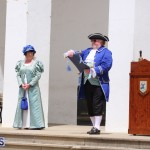 Hamilton Town Crier Competition Bermuda April 20 2017 (173)