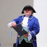 Hamilton Town Crier Competition Bermuda April 20 2017 (174)
