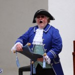 Hamilton Town Crier Competition Bermuda April 20 2017 (175)