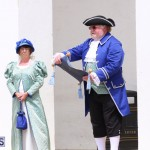Hamilton Town Crier Competition Bermuda April 20 2017 (176)