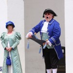 Hamilton Town Crier Competition Bermuda April 20 2017 (177)