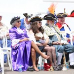 Hamilton Town Crier Competition Bermuda April 20 2017 (178)