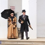Hamilton Town Crier Competition Bermuda April 20 2017 (184)