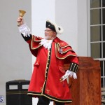 Hamilton Town Crier Competition Bermuda April 20 2017 (196)