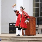 Hamilton Town Crier Competition Bermuda April 20 2017 (197)