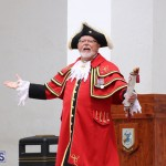Hamilton Town Crier Competition Bermuda April 20 2017 (198)