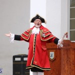 Hamilton Town Crier Competition Bermuda April 20 2017 (199)