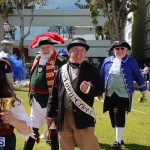 Hamilton Town Crier Competition Bermuda April 20 2017 (20)