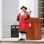 Hamilton Town Crier Competition Bermuda April 20 2017 (200)