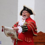 Hamilton Town Crier Competition Bermuda April 20 2017 (201)