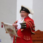 Hamilton Town Crier Competition Bermuda April 20 2017 (202)