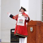 Hamilton Town Crier Competition Bermuda April 20 2017 (204)