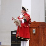 Hamilton Town Crier Competition Bermuda April 20 2017 (205)
