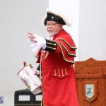 Hamilton Town Crier Competition Bermuda April 20 2017 (206)
