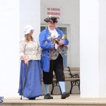Hamilton Town Crier Competition Bermuda April 20 2017 (208)
