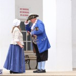 Hamilton Town Crier Competition Bermuda April 20 2017 (209)