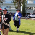 Hamilton Town Crier Competition Bermuda April 20 2017 (21)