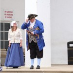 Hamilton Town Crier Competition Bermuda April 20 2017 (210)