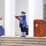 Hamilton Town Crier Competition Bermuda April 20 2017 (217)