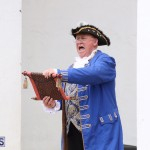 Hamilton Town Crier Competition Bermuda April 20 2017 (218)