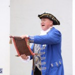Hamilton Town Crier Competition Bermuda April 20 2017 (220)
