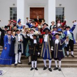 Hamilton Town Crier Competition Bermuda April 20 2017 (225)