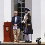 Hamilton Town Crier Competition Bermuda April 20 2017 (23)