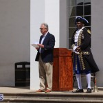 Hamilton Town Crier Competition Bermuda April 20 2017 (25)