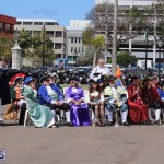 Hamilton Town Crier Competition Bermuda April 20 2017 (29)