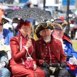 Hamilton Town Crier Competition Bermuda April 20 2017 (32)