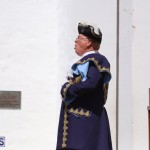 Hamilton Town Crier Competition Bermuda April 20 2017 (38)