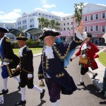 Hamilton Town Crier Competition Bermuda April 20 2017 (4)