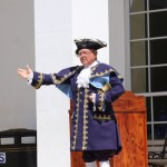 Hamilton Town Crier Competition Bermuda April 20 2017 (42)