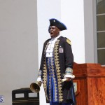 Hamilton Town Crier Competition Bermuda April 20 2017 (45)