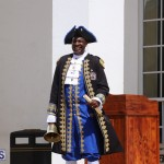 Hamilton Town Crier Competition Bermuda April 20 2017 (46)