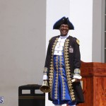 Hamilton Town Crier Competition Bermuda April 20 2017 (47)