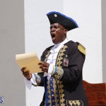 Hamilton Town Crier Competition Bermuda April 20 2017 (49)