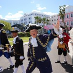 Hamilton Town Crier Competition Bermuda April 20 2017 (5)